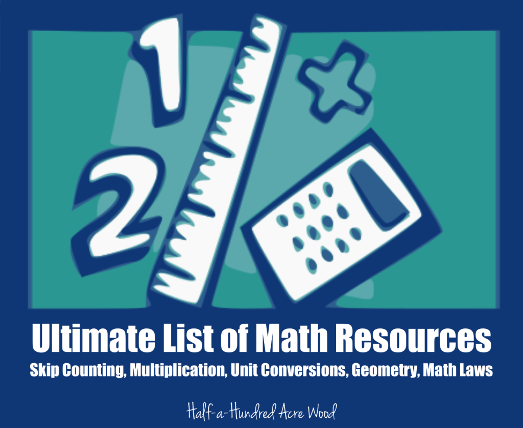 math resources Adaptedmind is a customized online math curriculum, problems, and worksheets that will significantly improve your child's math performance, guaranteed we make learning fun, game-oriented, and give you ways to get involved.