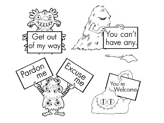 free bible character study lessons half a hundred acre wood