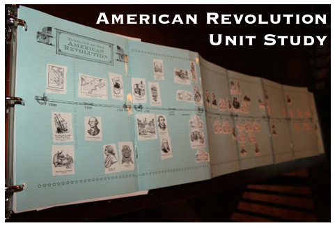 a study of the american revolution Summer course the american revolution presented by bruce thompson, phd thursday evenings, 7:00 pm 10 meetings june 25 — august 27, 2015 tuition: $335 with the possible exception of the civil war, no period in american history has received more.
