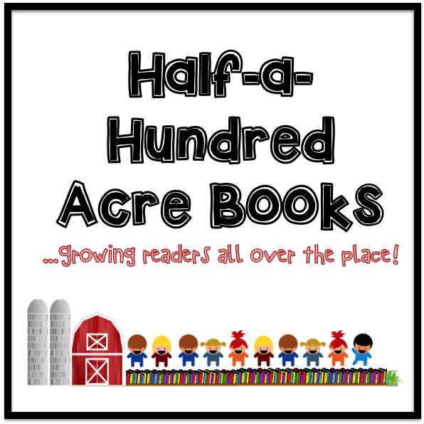 Shop Usborne at Half-a-Hundred Acre Books