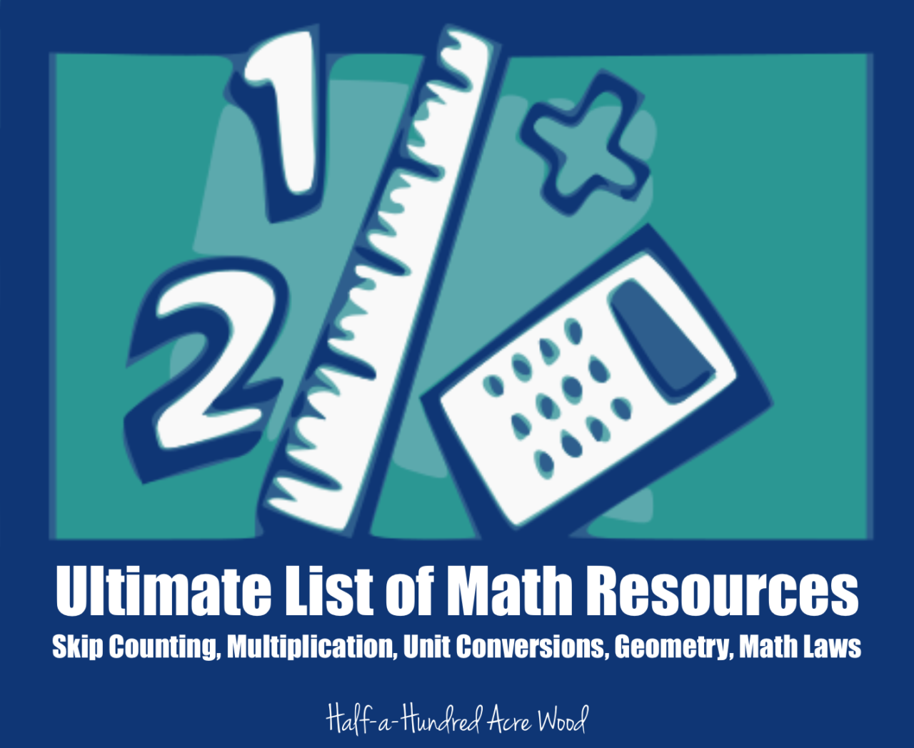 math resources Primary maths resources from tes includes maths worksheets and activities for addition, subtraction, multiplication, division, decimals and more for ks1 and 2.
