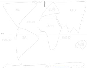 Blob Map Full ABC