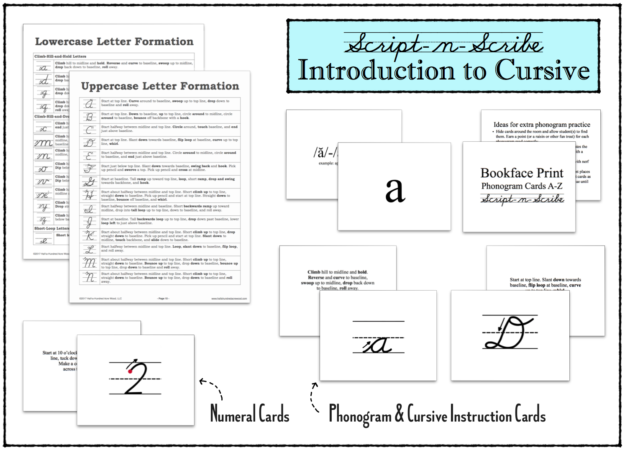 Introduction to cursive program the roller coaster writer half a this program is a resource for instructors to engage with children in how to write cursive letters it also teaches the bookface print form of each fandeluxe Gallery