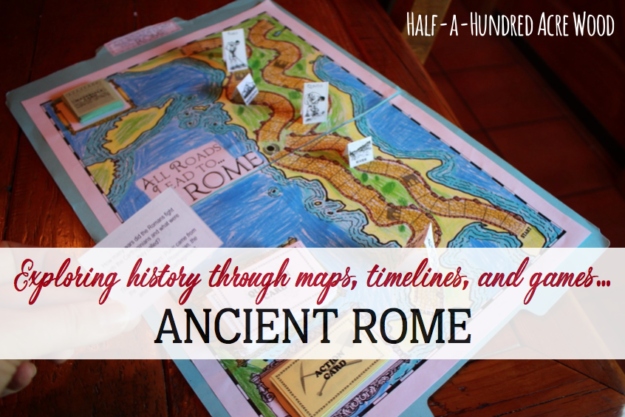 Exploring Ancient Rome Study: Timelines, Maps, Projects, and ... on boundaries of ancient syria, boundaries of ancient india, boundaries of ancient edom, boundaries of ancient egypt, boundaries of ancient china, boundaries of ancient phoenicia, boundaries of ancient israel, boundaries of ancient jerusalem,