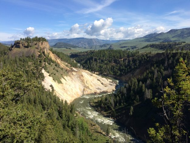 An Awesome Colorado Road Trip Itinerary For Your Bucket